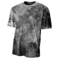 Men's Cloud Dye T-Shirt Thumbnail