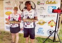 mens-ladies-team-fishing-jerseys.jpg Thumbnail