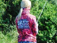 Bass-Camo-Ladies-Fishing-Shirt.jpg Thumbnail