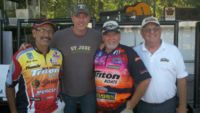 Bass-Tournament-jerseys.jpg Thumbnail