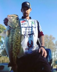 bass-fishing-jersey.jpg Thumbnail