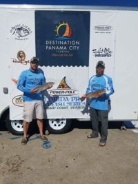 fishing-tournament-jerseys.jpg Thumbnail