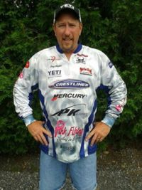 mens-fishing-jersey.jpg Thumbnail