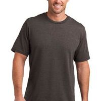 ™ Mens Perfect Blend ® Crew Tee Thumbnail